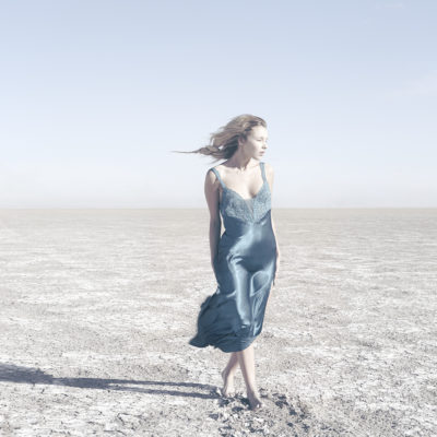 surreal fashion photography