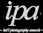 ipa awards