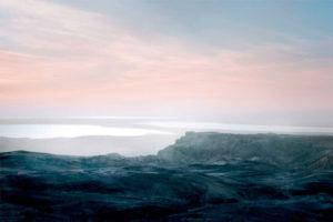 surreal landscape photography