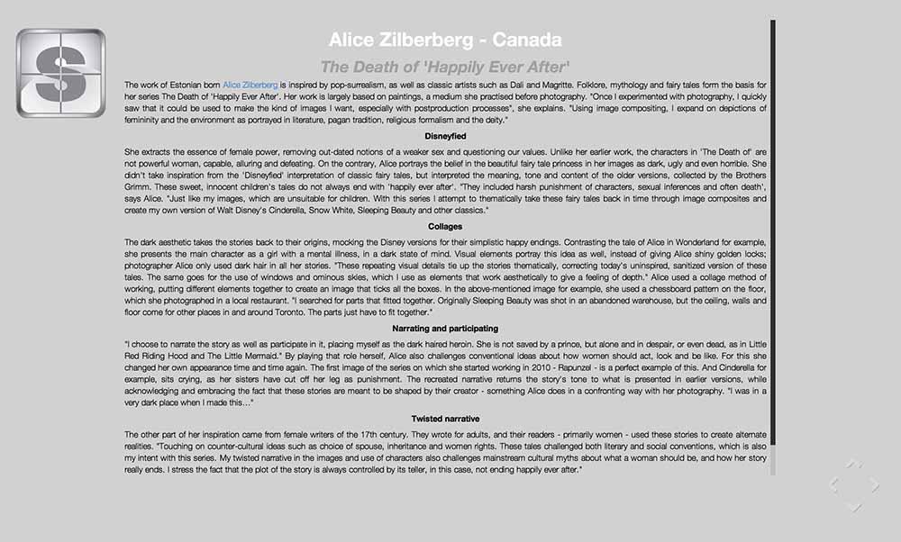 silvershotz magazine
