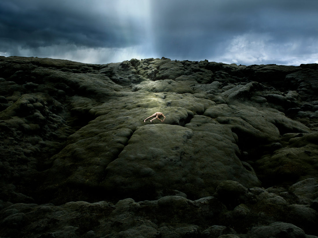 alice zilberberg surreal
