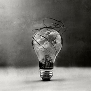 conceptual art photography