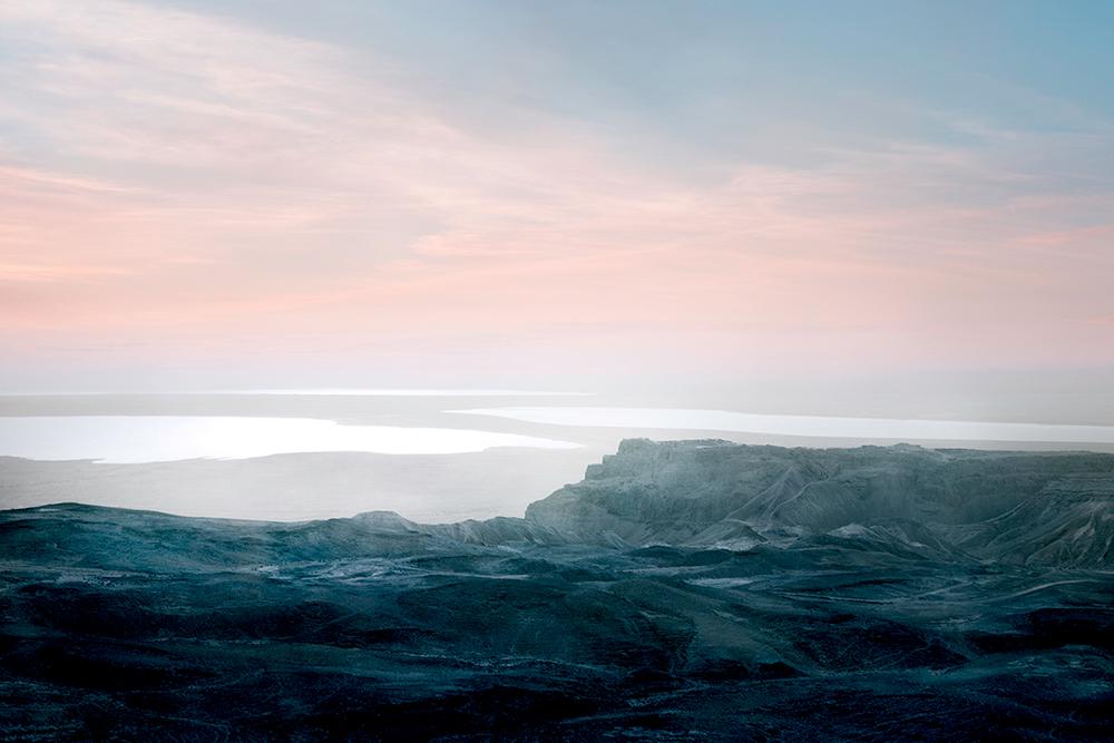 alice zilberberg landscape