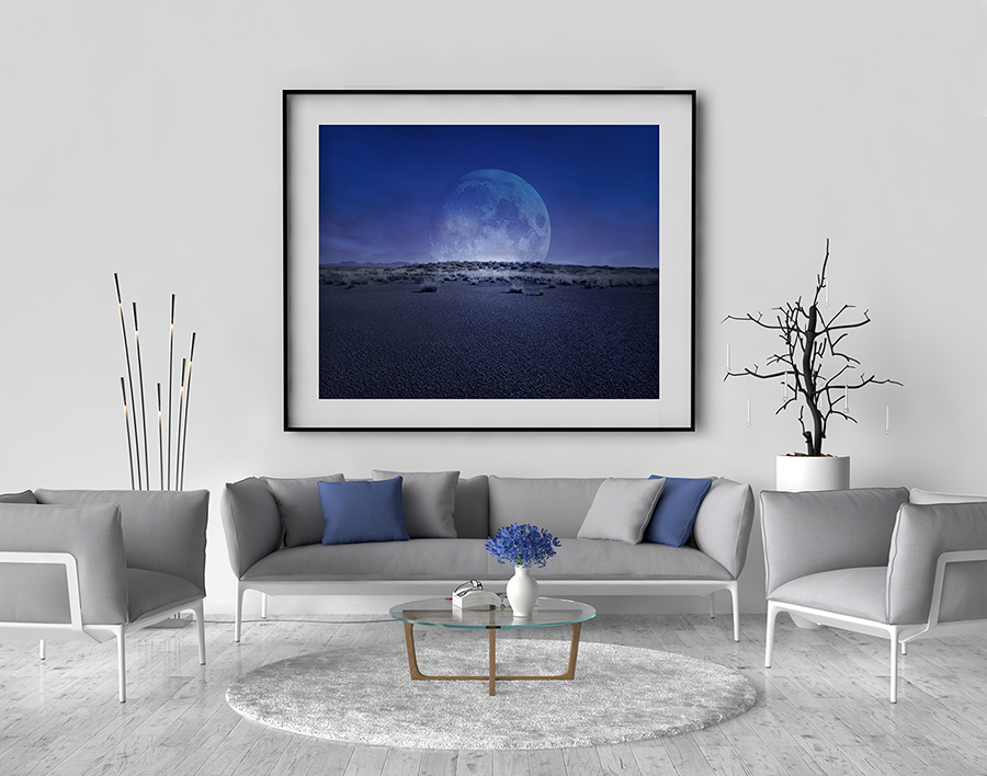 surreal art photography for sale