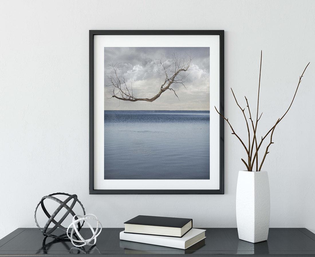 art photos for sale