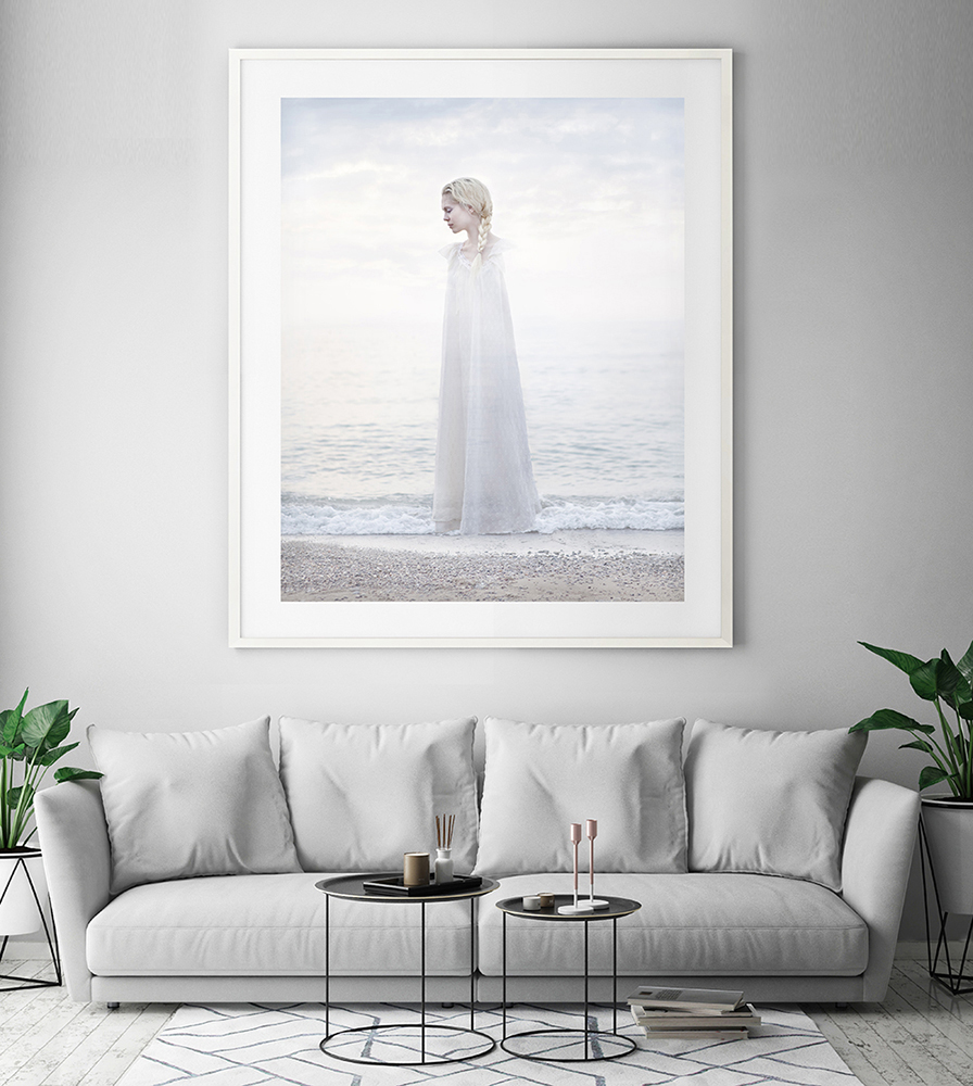 art for sale by artist