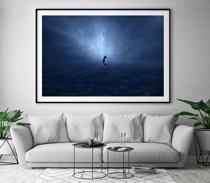 art photography prints